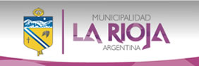 Municipio de La Rioja