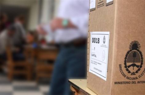 Con La Rioja, ya son 13 las provincias que desdoblan elecciones