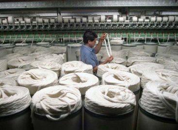 Gremios hablan de crisis profunda en el Parque Industrial