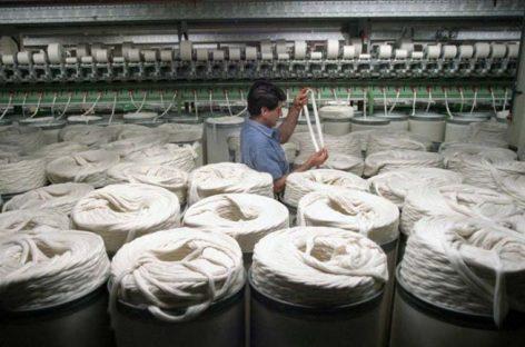 La Rioja, de las provincias que más empleo privado perdió