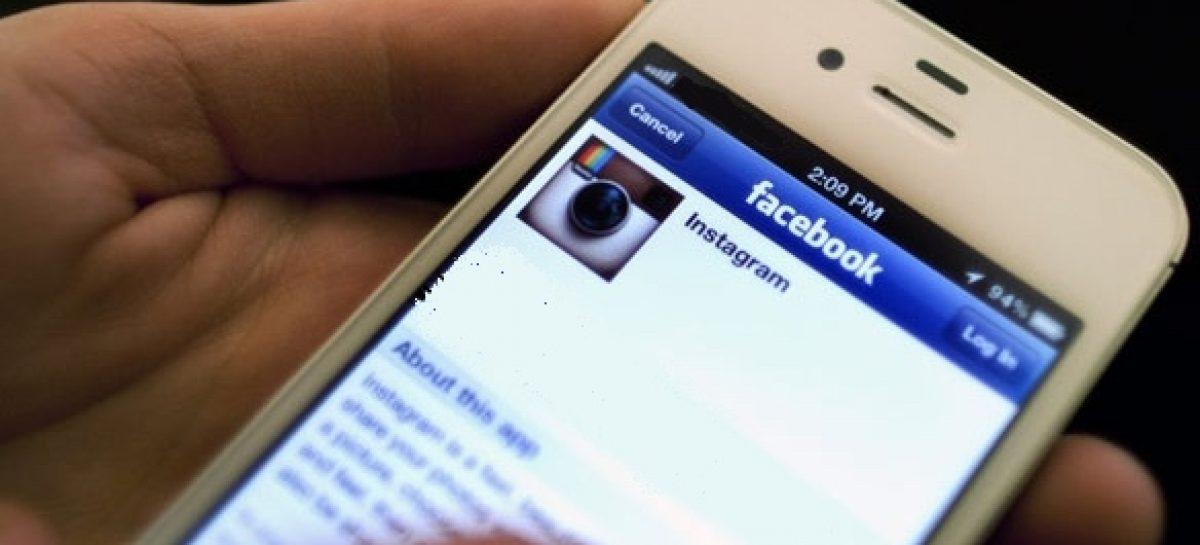 Eliminar tu cuenta de Facebook por completo es casi imposible