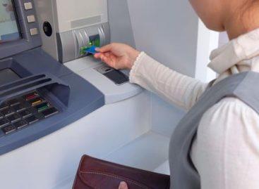Ya se pueden abrir cajas de ahorro a menores de edad