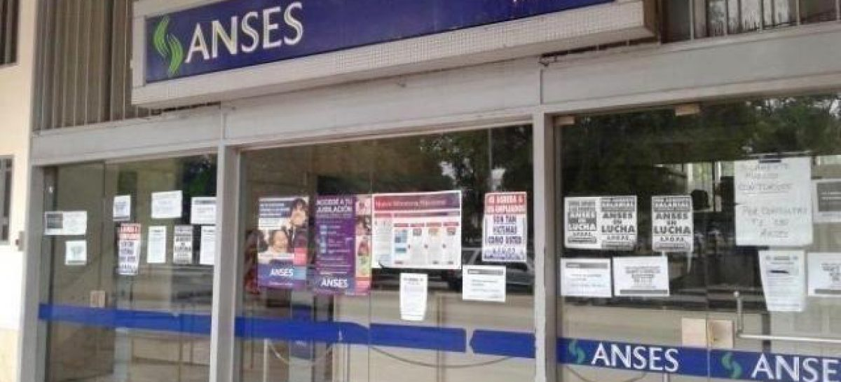 Nación lanza línea de créditos para beneficiarios de AUH