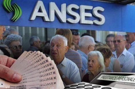 Nación ratificó que no habrá bono para jubilados y golpea a los riojanos