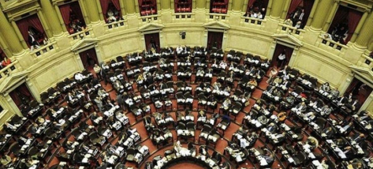 """No se votó a favor de De Vido, se votó contra un acto irregular"""