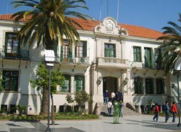 Gobierno negó incumplimientos en envío de fondos a Capital
