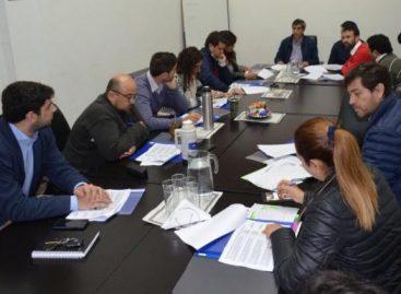 Explotó la interna peronista en el Concejo Deliberante