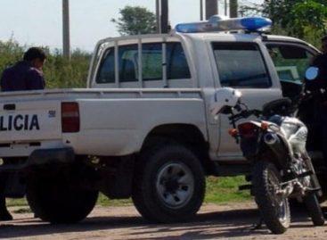 Insólito. Le robaron la moto y le pedían 'rescate' para devolvérsela