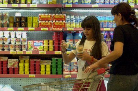 """Para privados, la meta de 15% de inflación anual """"es una utopía"""""""