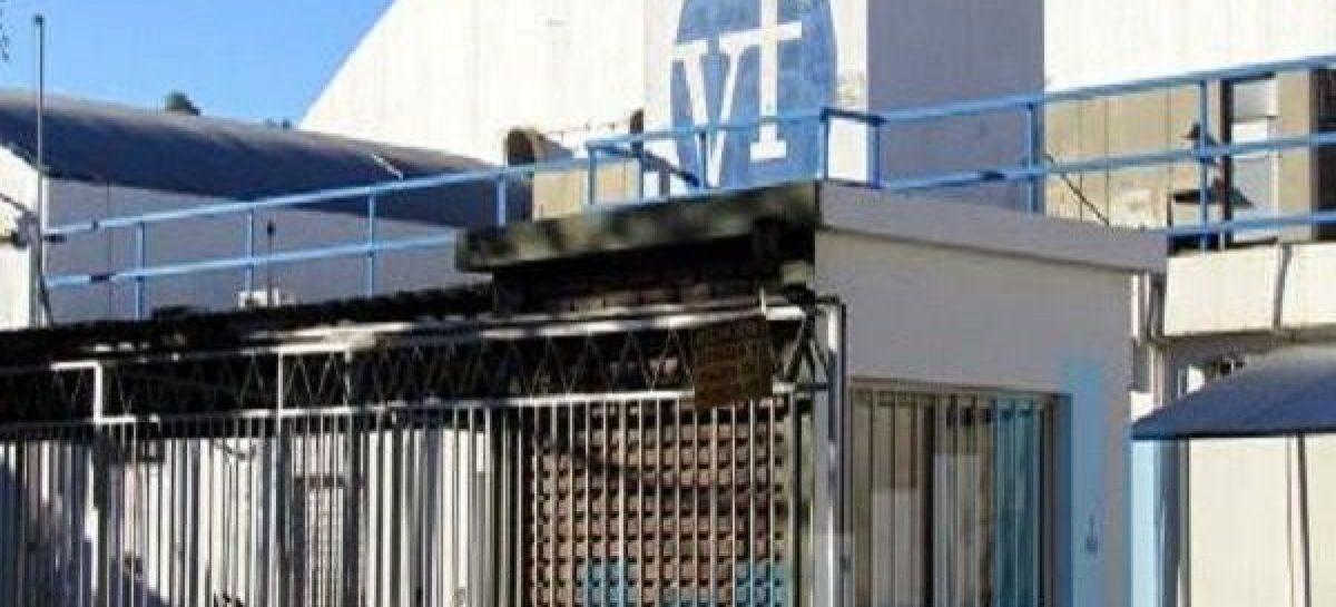 Confirman que la textil VF de Arauco cerrará su planta