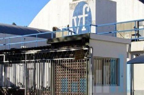 Otra textil despidió 80 operarios y confirmó cierre definitivo
