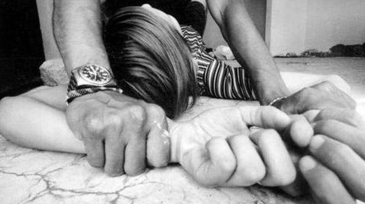 Proponen reparación económica para hijos de víctimas de femicidio
