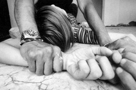 Alarma el incremento de abusos sexuales en territorio riojano