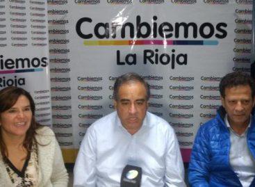 Pese a la derrota, Cambiemos muestra optimismo para octubre