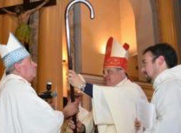 Nación expuso los sueldos que paga a la Iglesia Católica