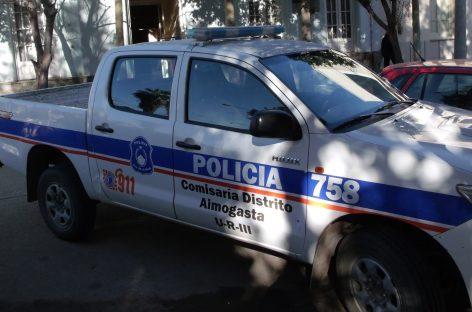 Indignante. Violan a discapacitado de 12 años en Aimogasta