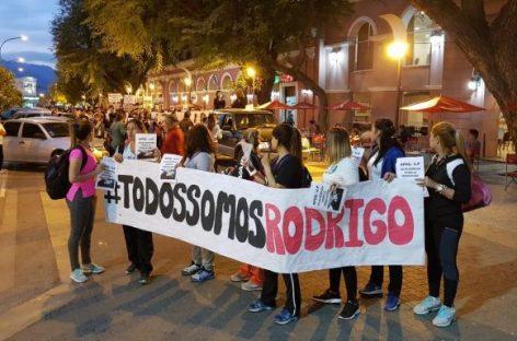 'Casa de las Tejas' proveerá medicamento a Rodrigo Alamo