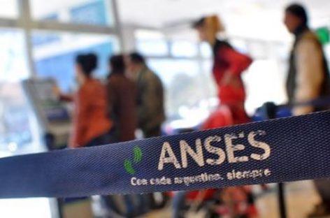 Anses anunció descuentos para jubilados y titulares de la AUH