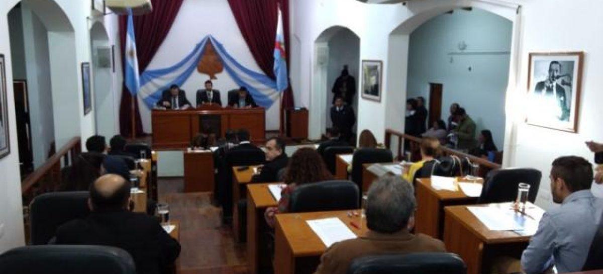 Concejales a la Justicia contra Igualada tras tratarlos de coimeros