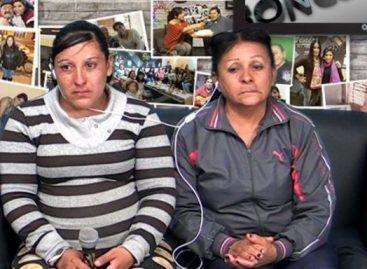 Riojana reclama a la justicia que le permita interrumpir embarazo