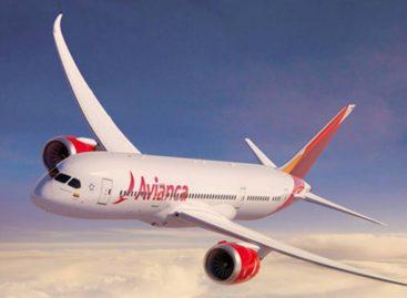 Los vuelos 'low cost' de Avianca, cerca de llegar a La Rioja