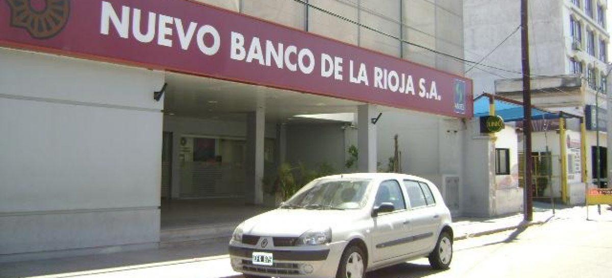 Bancarios cerraron aumento y el sueldo mínimo quedó en $65.000