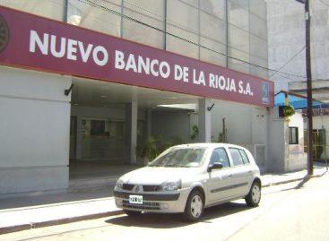 Banco Rioja suma línea de créditos para graduados universitarios