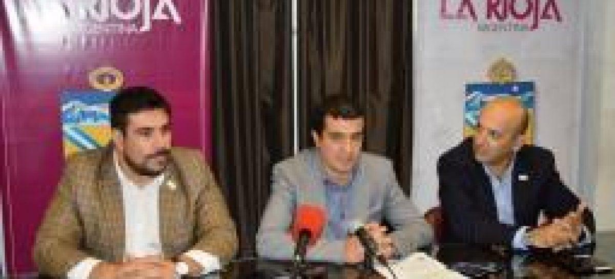 El municipio no reconoce al Tribunal de Cuentas Provincial
