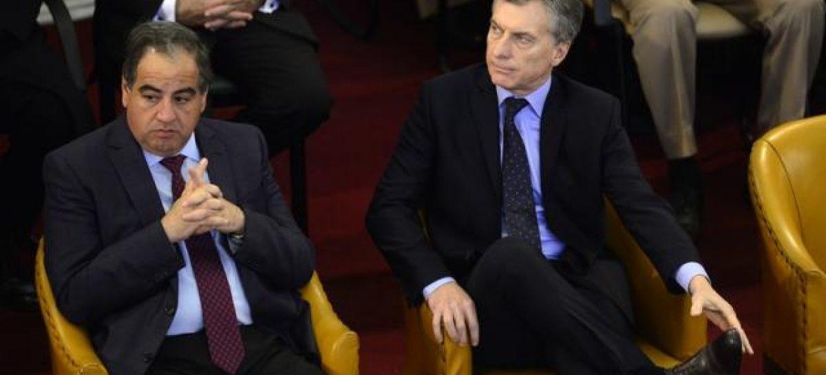Macri esquivará Capital y visitará Chepes con Cambiemos