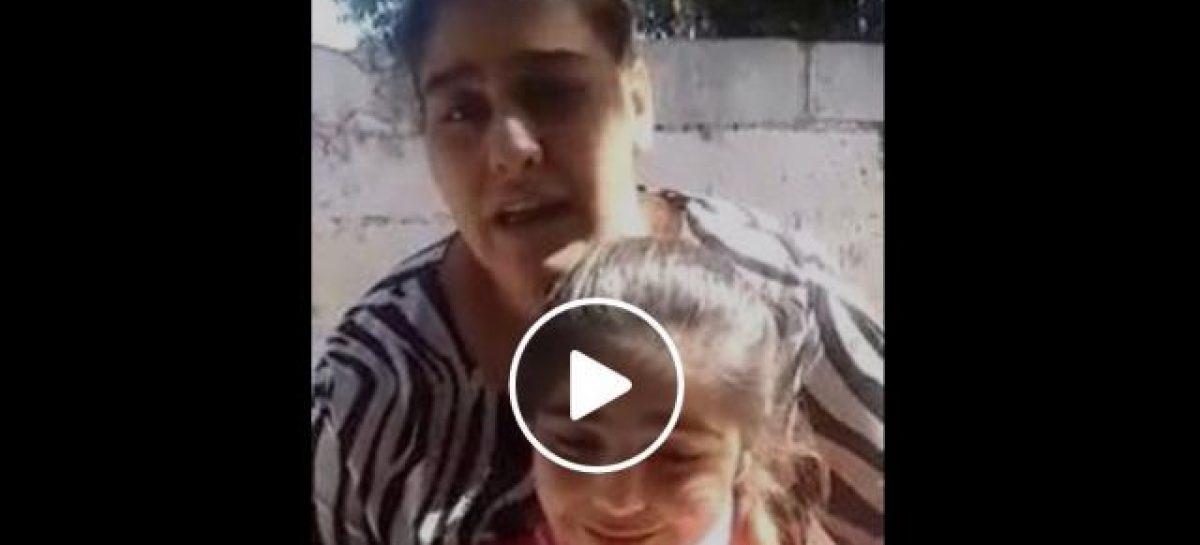 Detienen a prófuga de la justicia que había raptado a su hija