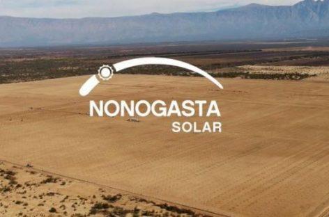 Rechazan fallo judicial que frenó construcción de Parque Solar