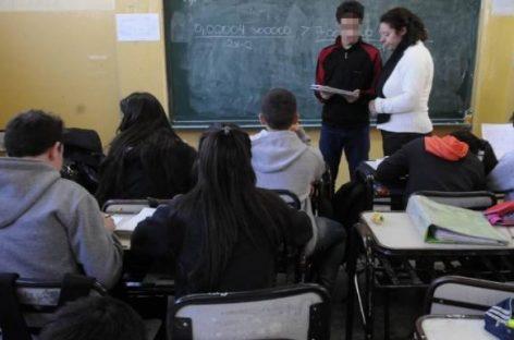 La Rioja, la provincia con mayor desigualdad educativa