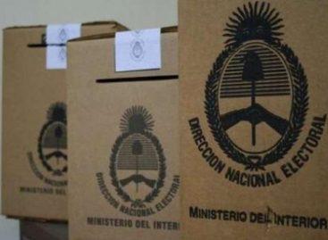 La Rioja se sumará al lote de provincias que desdoblan elecciones