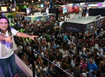 La Rioja expone su potencial turístico en la FIT 2017