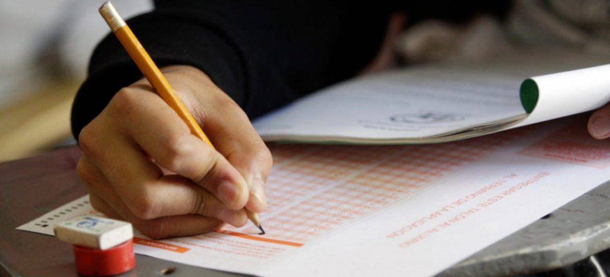 La matemática, el talón de aquiles de los estudiantes
