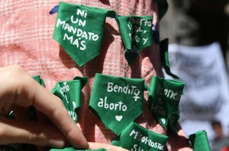 Cómo es el proyecto para legalizar el aborto