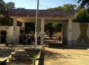 Hallan muerto un interno en el Servicio Penitenciario Provincial