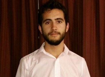 Caso Barazzutti. Detienen a un abogado y le imputan graves delitos