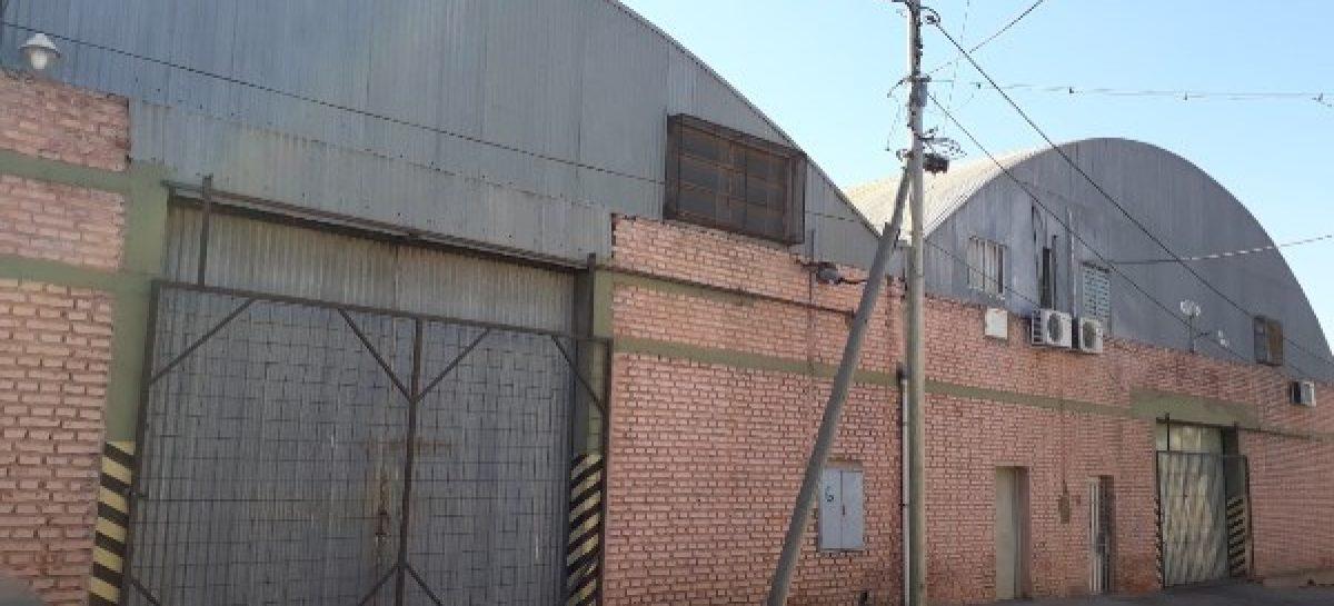 Despidos en dos fábricas de Chilecito generan preocupación