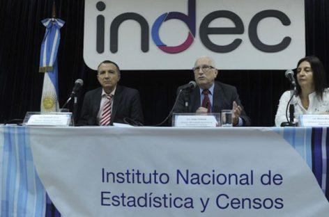 Nación trabaja en nuevo proyecto para disolver el INDEC