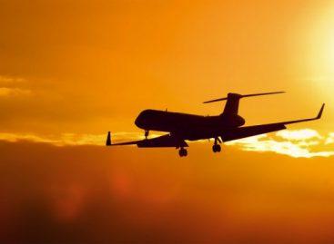 No habrá vuelos el fin de semana en La Rioja