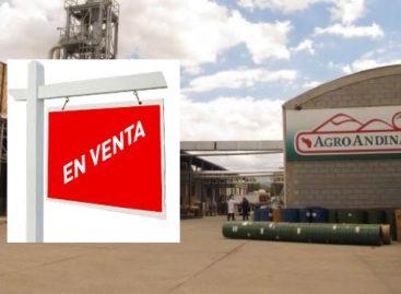 Granjas Riojanas se vendió por 10 millones de dólares