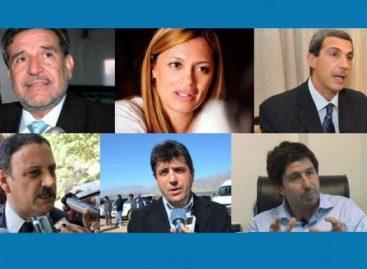 El PJ, decidido a ir a internas: quienes suenan de precandidatos