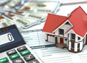Nación compensará a deudores de hipotecarios UVA por suba de cuotas