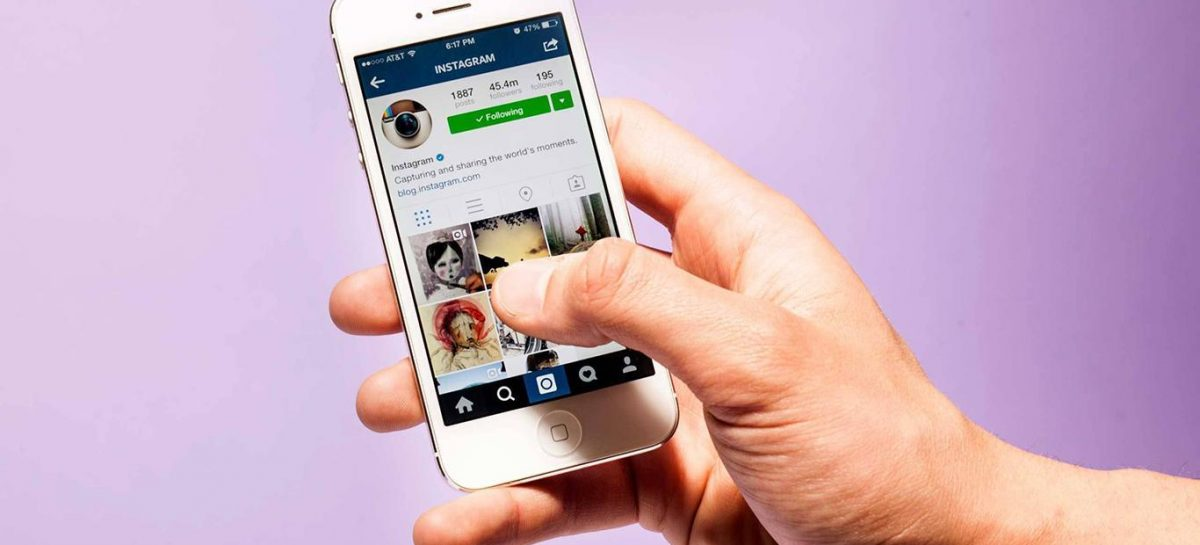 Conocé las nuevas funciones que sumará Instagram