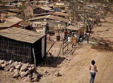 Para el Indec la pobreza se redujo en 2017 al 25,7% en Argentina