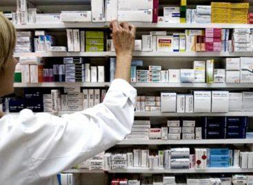 Incertidumbre por los medicamentos que cubrirá PAMI