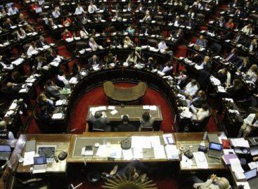 El gobierno nacional vuelve a la carga con la Reforma Laboral