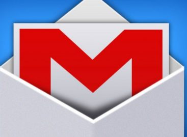 Gmail: todos los cambios y cómo acceder a ellos