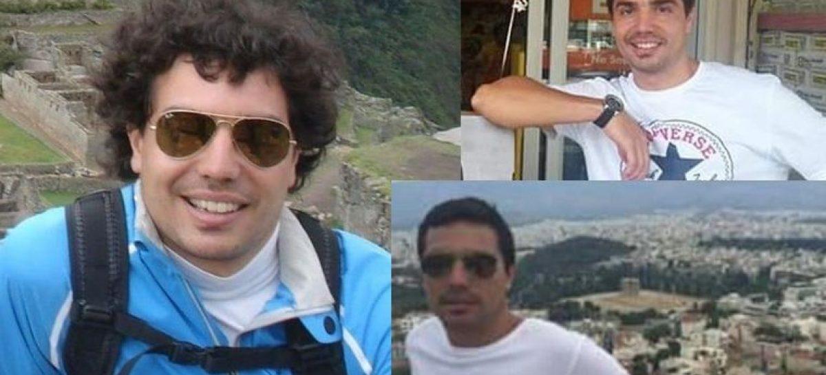 Se entregó a la justicia joven que baleó a un hombre en Anjullón